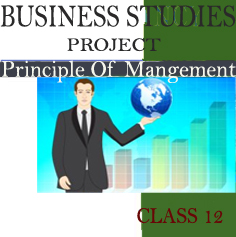 """principle of project management It's well known by project managers that 20 percent of  the value of the pareto principle in management is in reminding us to stay focused on the """"20 percent."""